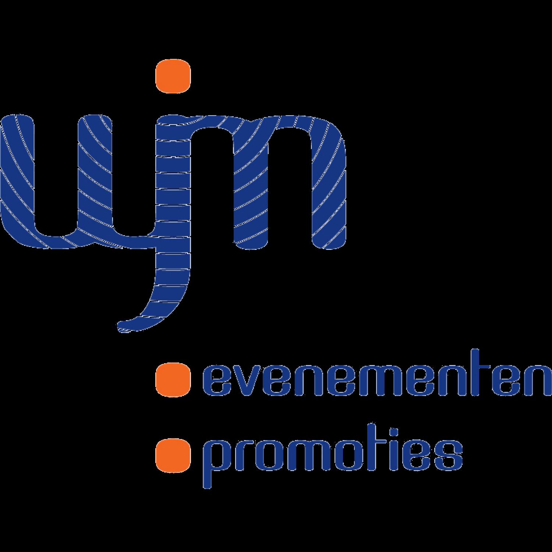 WJM evenementen - promoties